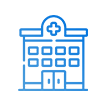 bsl-clinic-icon-about-us-location