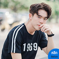 model-after-acne-bsl-clinic-ผลการรักษาสิว-02