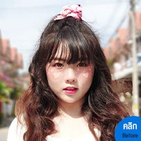 model-after-acne-bsl-clinic-ผลการรักษาสิว-03